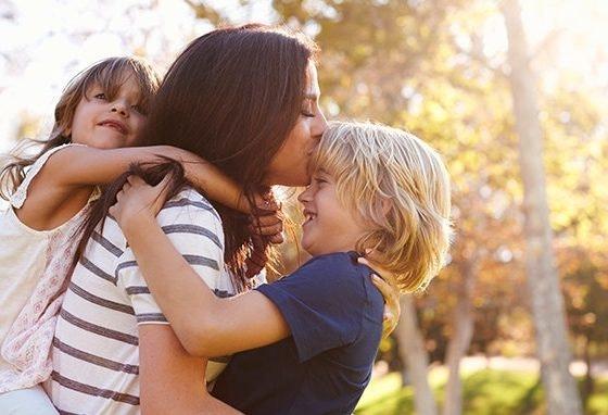 varios-sc_o-programa-ideal-mae-e-filhos_site