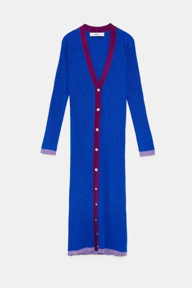Casaco Zara, 39,95€