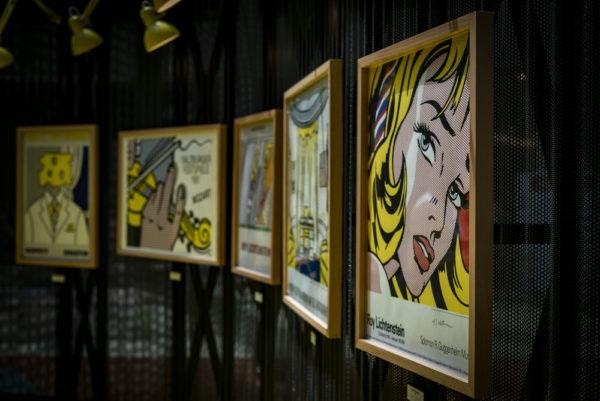 COL_AACC_Inauguraco Exposicao_Galeria_11