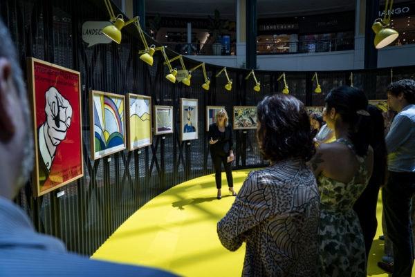 COL_AACC_Inauguraco Exposicao_Galeria_17
