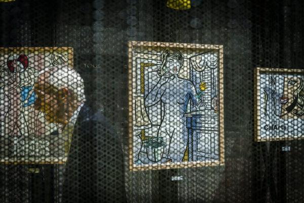 COL_AACC_Inauguraco Exposicao_Galeria_20