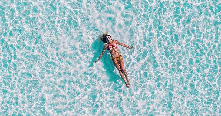 O melhor do swimwear na Forever 21