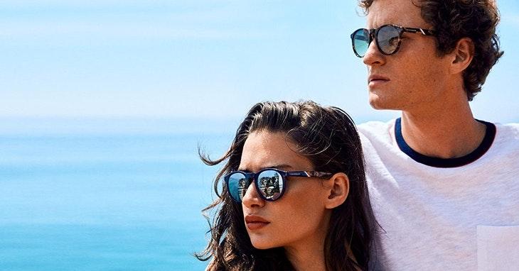 Oculos Hawkers