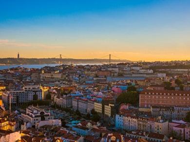 Roteiro para fugir à silly season na Grande Lisboa