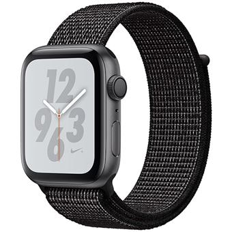 Apple Watch Nike, 469,99€