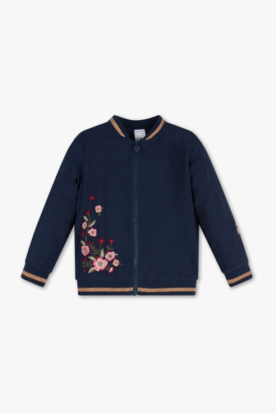 Bomber, C&A, 15€