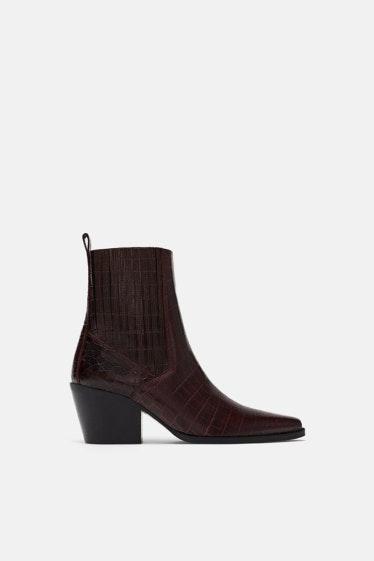 Botins-Zara,-79,95€