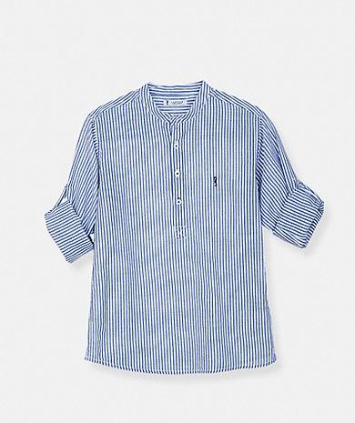 Camisa, Lanidor, 16,45€