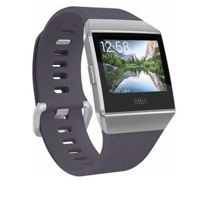 Fitbit Iconic, 278,49€