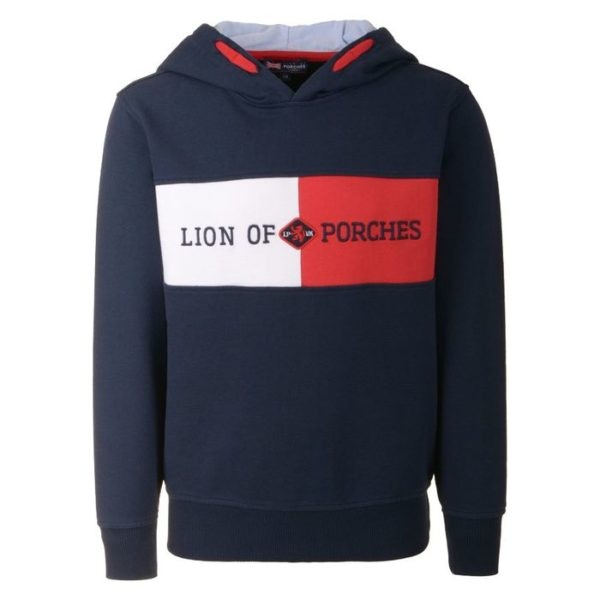 Sweat, Lion of Porches, 29,99€