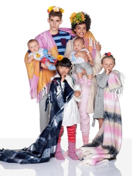 Pijamas-under-colors-benneton