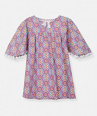 Vestido, Lanidor, 19,95€