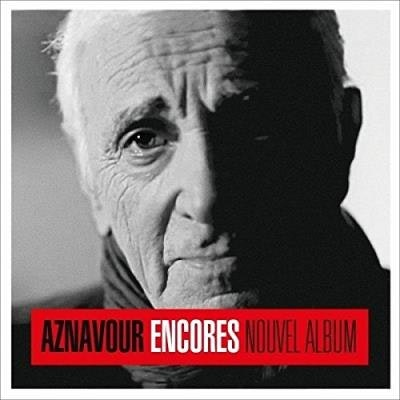 Encores (Limited Edition), 21,90€