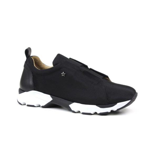 Há sapatos portugueses para calçar este inverno 8ª Avenida