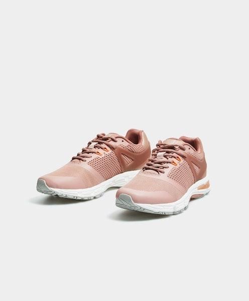 Sneakers, Oysho, 39,99€