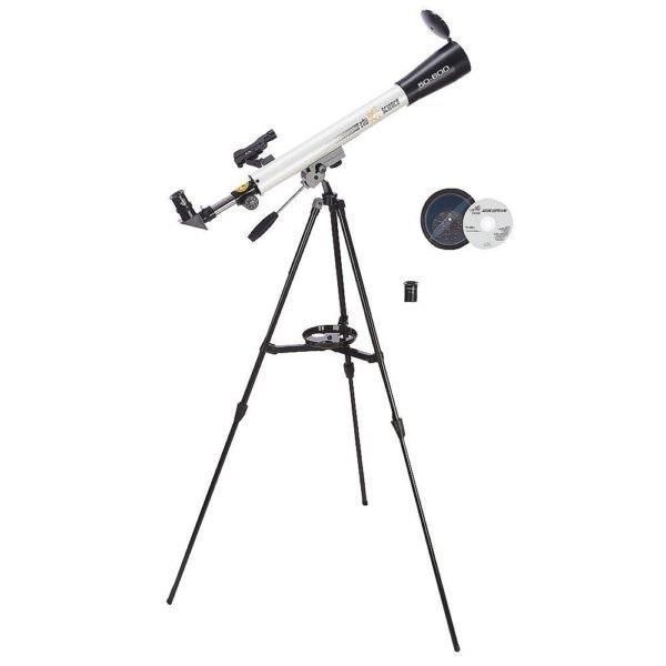Telescópio, 64,99€, Toys'r'Us