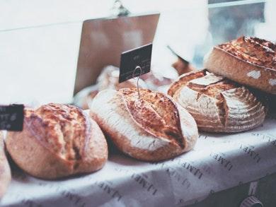 Comece o dia com um pequeno-almoço no nosso Centro!