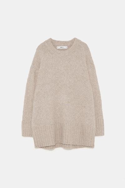 Zara, 15,99€