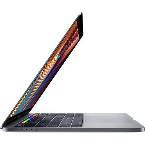 Apple MacBook Pro 13'' Retina i5-2,3GHz _ 8GB _ 256GB, 2.099€, na Fnac