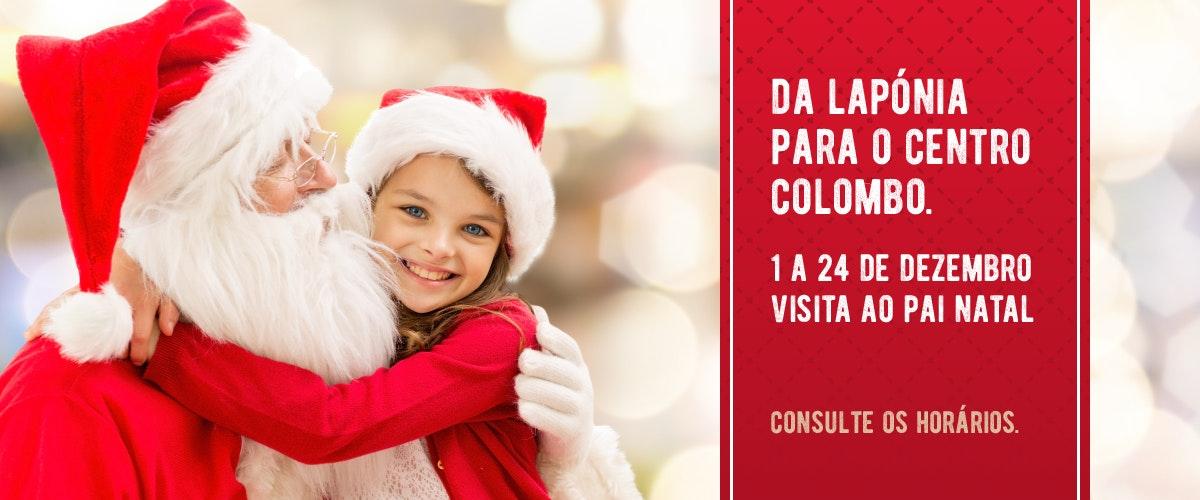 Banner_Natal_SiteColombo_1