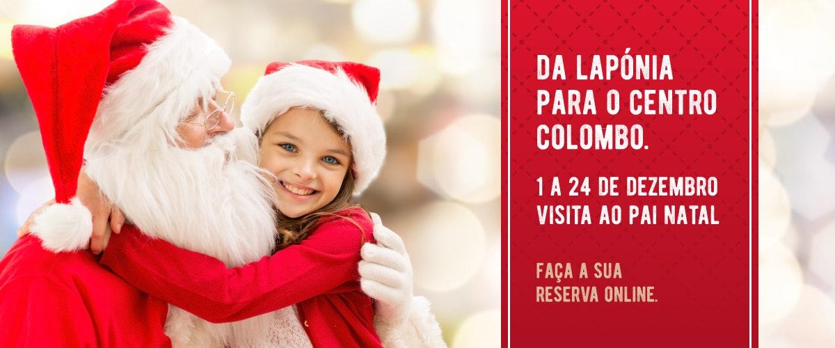 Banner_Natal_SiteColombo_3
