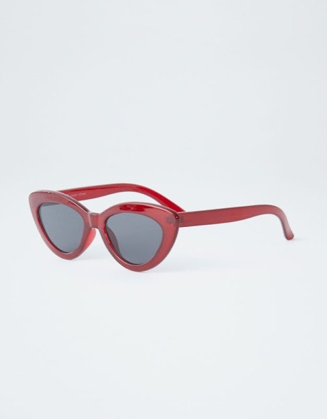 Óculos de sol Pull&Bear, 9,99€