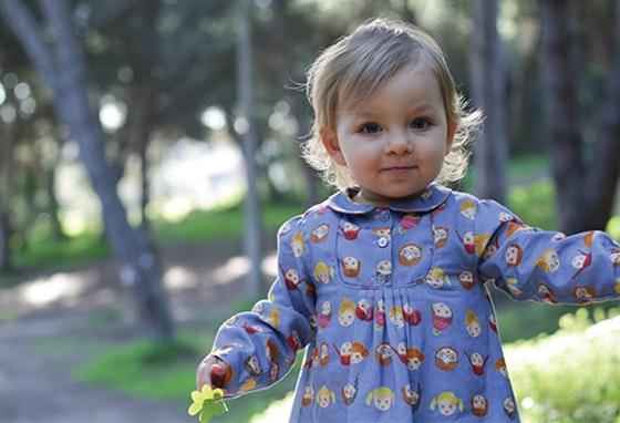 roupa-crianca-KNOT