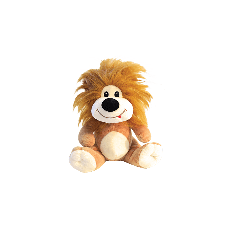 Peluche, Science4You, 9,99€