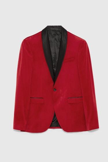 blazer-veludo-vermelho-zara_79.95