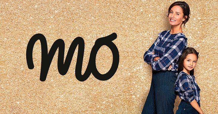 A MO lança a sua primeira pop-up store no nosso Centro!