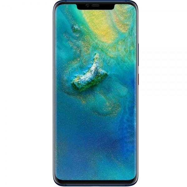 Huawei Mate 20 Pro, 1.049,99€, na Phone House