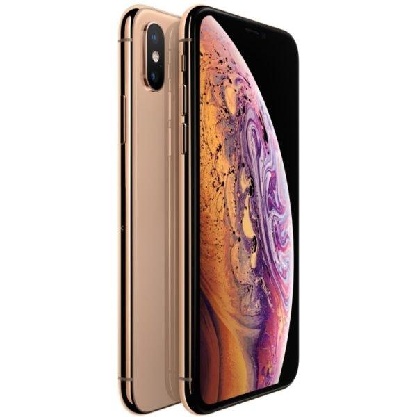iPhone XS, 1.179€, na Phone House