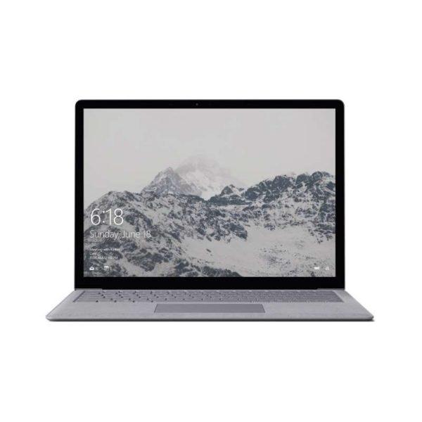 Microsoft Surface Laptop, 1.169€, na Fnac