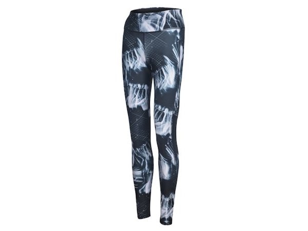 Leggings, Sport Zone, 49,99€