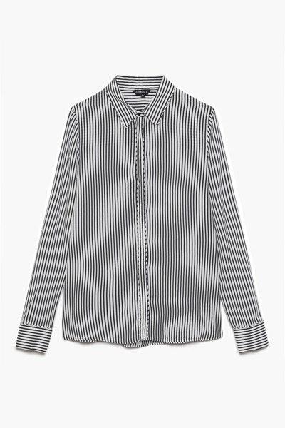 Camisa, 75€