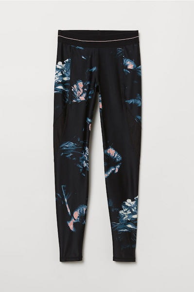 Leggings, H&M, 24,99€