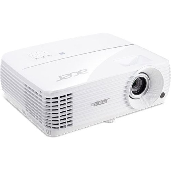 Projetor Vídeo Acer V6810, 1699,99€ e agora a 1079,99€, na Fnac