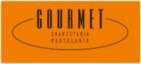 charcutaria gourmet.png