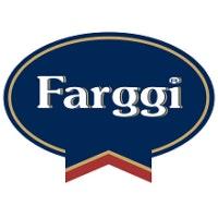 Farggi-200x200.png