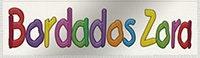 logo_bordados-zora_220.jpg