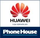 Logo-Huawei-loja-operada-por-Phone-House-e1486027613654.jpg