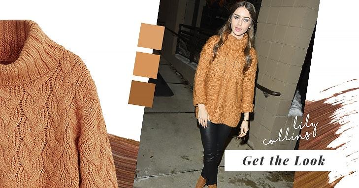 lily-collins-get-the-look-moda-vestir