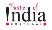 taste in india.jpg