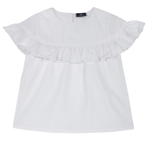 Camisa Chicco, 27,99€