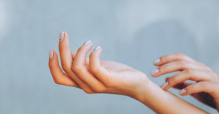 Nails4'Us