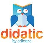 didatic.jpg