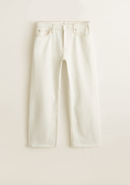 Jeans, 29,99€