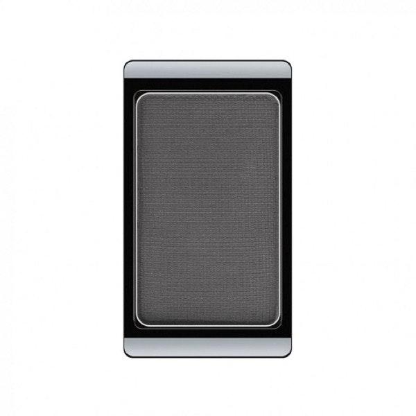 Pó ARTDECO, antes a 4,90€ e agora a 3,68€ na Perfumes&Companhia | Pó de sobrancelhas ligeiramente pigmentado numa base magnética. Textura sedosa e suave com tons neutros.