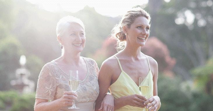 Vestidos para levar a casamentos (e não só)
