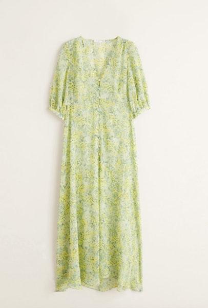 Vestido, 49,99€